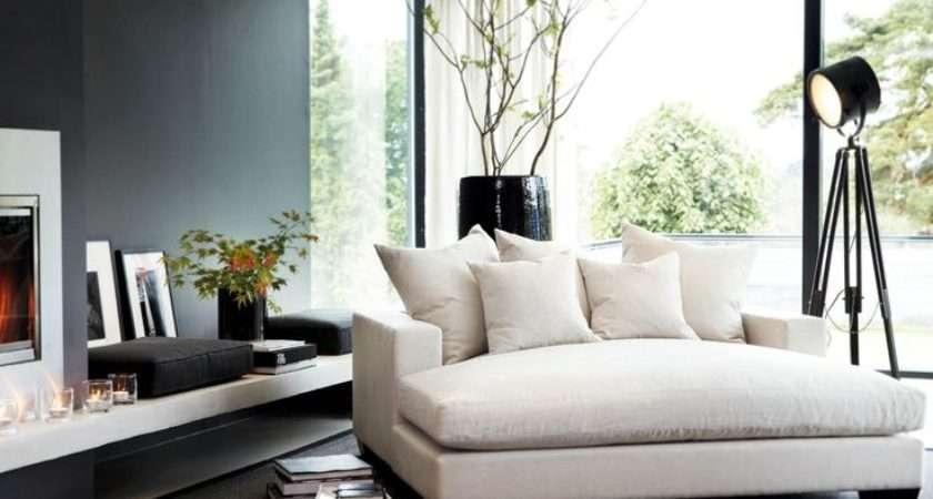Rocket Daybed Slettvoll Living Room Pinterest