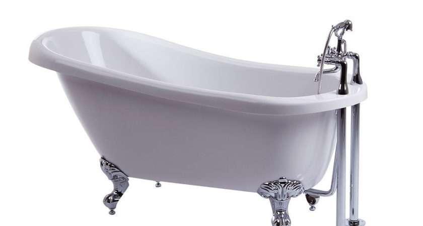 Roll Top Bath Baths Ebay