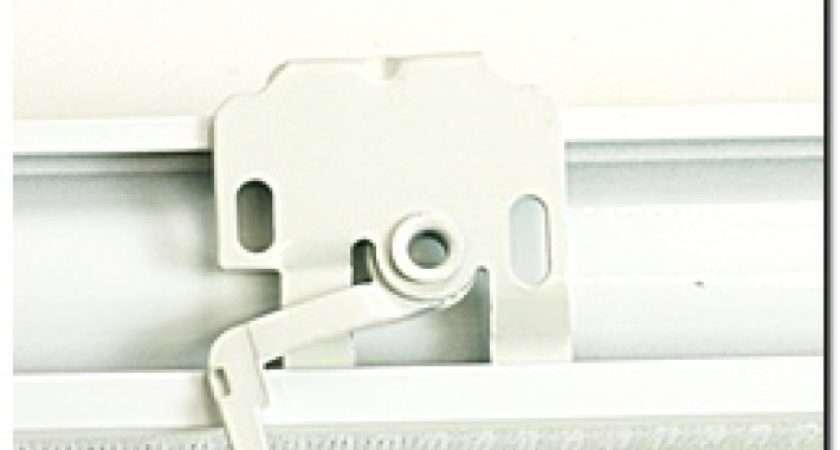 Roman Blind Kit Cassette Cms Blinds Kits White