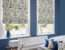 Roman Blinds Made Measure Bespoke Ireland Dublin