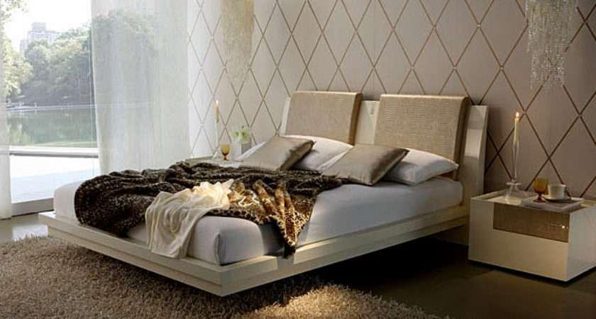 Romantic Bedroom Decorating Styles Tips Room