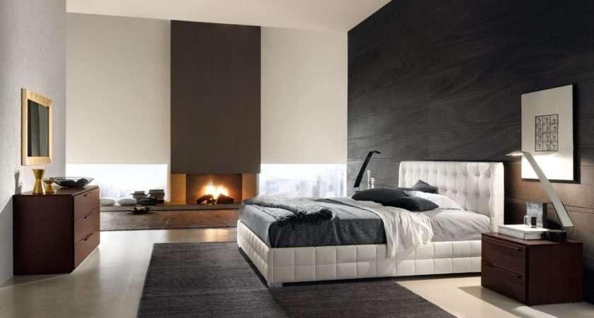 Romantic Bedroom Design Ideas Traditional