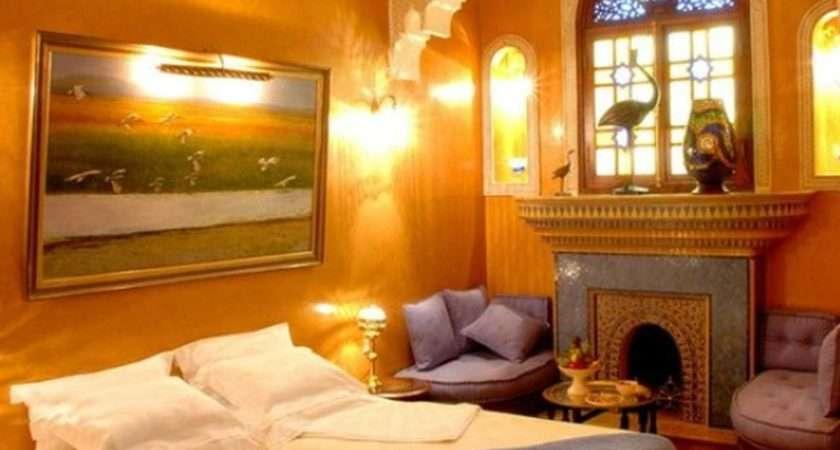Romantic Bedroom Ideas More Amorous Nights Wow