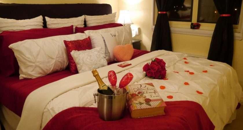 Romantic Valentines Day Ideas Him Estorecart