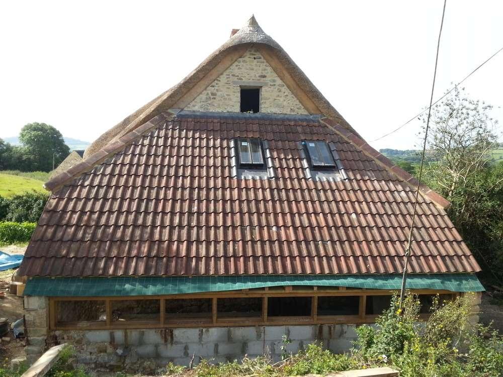 Roofing Feedback Roofer Garage Shed Builder Handyman