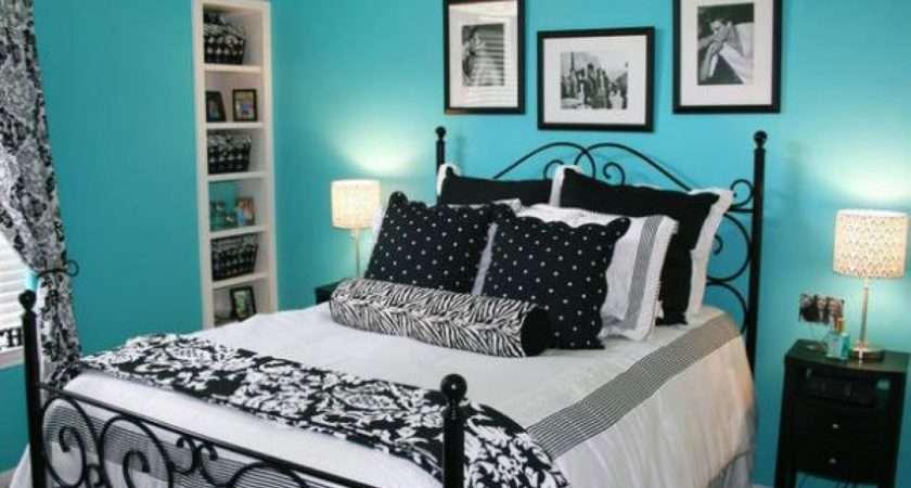 Room Bedroom Painting Ideas Teens Best Colors Teenage