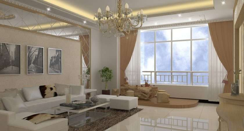 Room Best Interior Living Designs