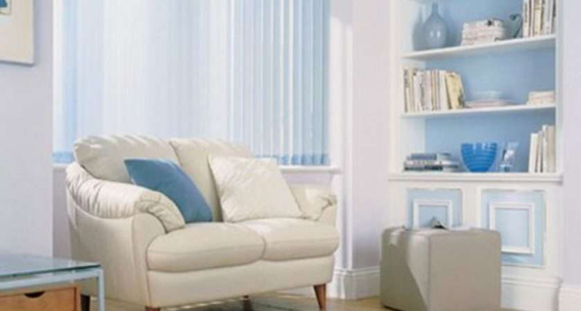 Room Best Living Color Combinations Amazing