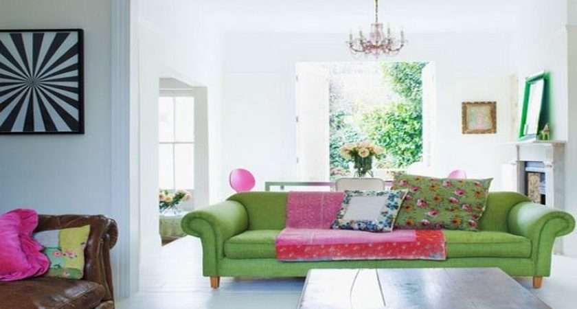 Room Best Living Color Combinations Good