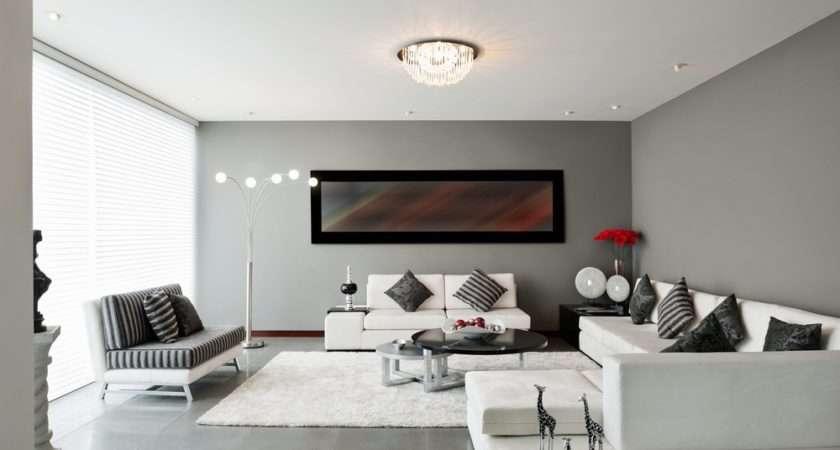 Room Color Rectangular Wall Mirror Cool Floor Standing Lamps