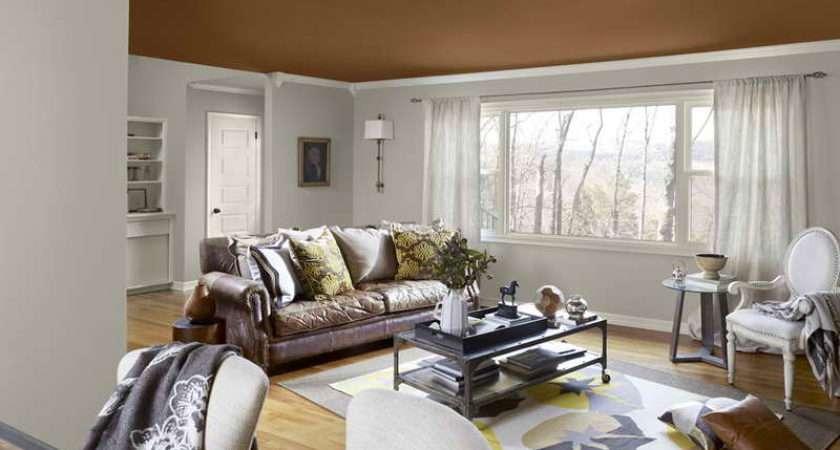 Room Color Scheme Schemes Ideas Design Paint