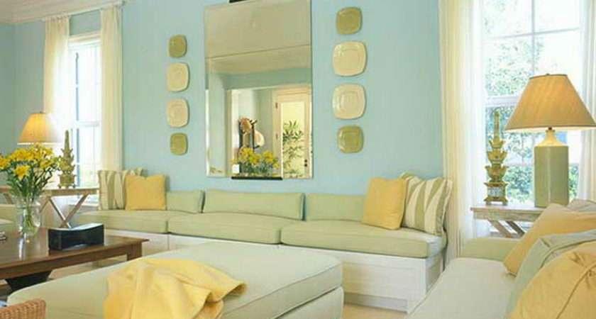 Room Color Schemes Ideas Design Beautiful Living