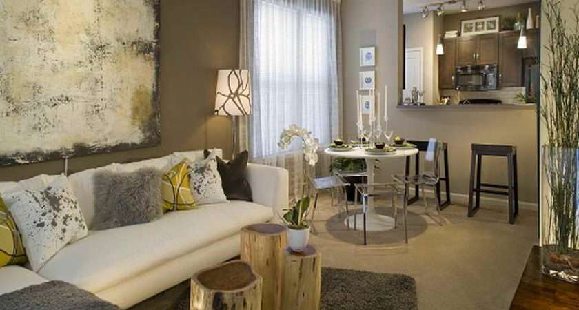 Room Complementary Color Schemes Ideas Design