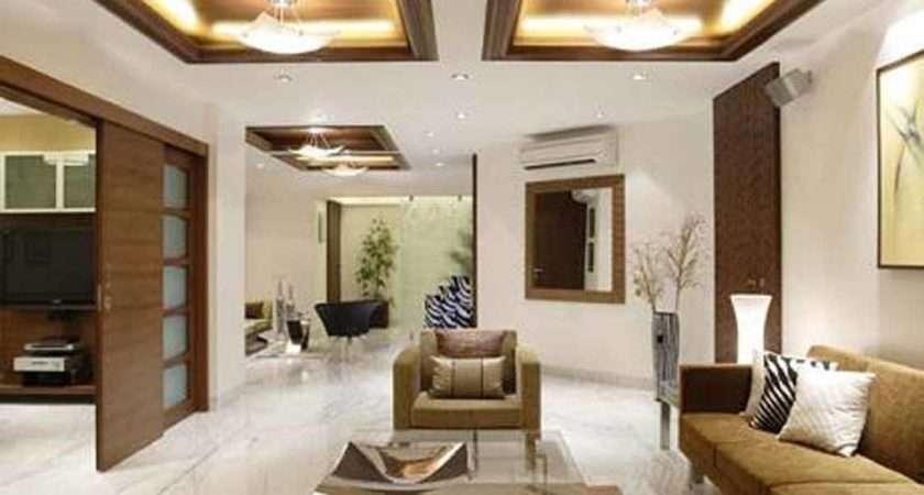 Room Decorating Ideas Tips Tricks Home Decor Idea