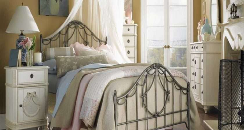 Room Design Ideas Bedrooms Rich Teen Girls Bedroom
