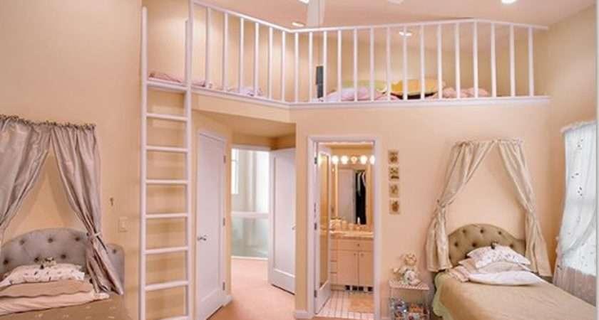 Room Design Ideas Teenage Girls Style Motivation