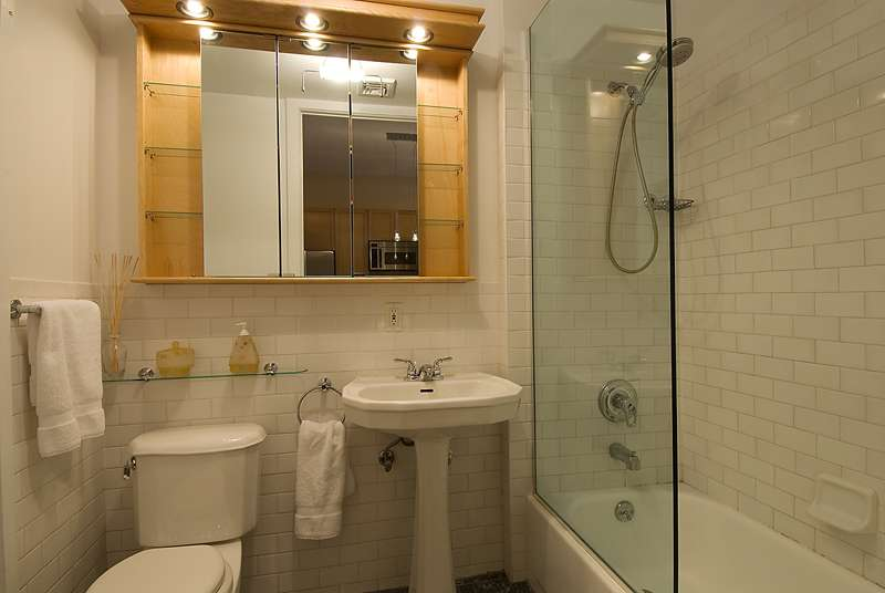 Room Designs Collections Bathroom Ideas Small