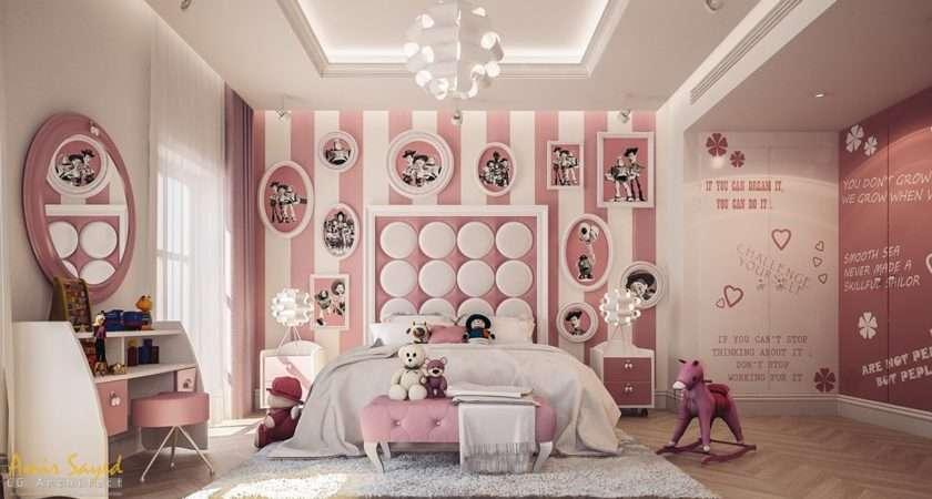 Room Designs Decorating Ideas Striped