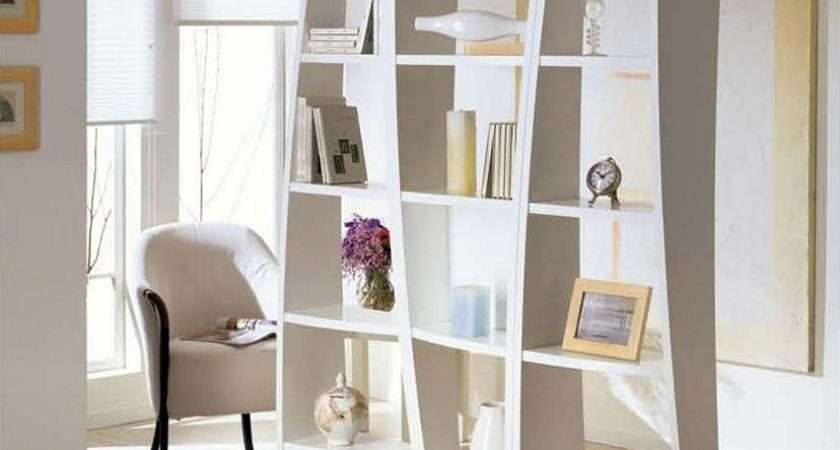Room Divider Ideas More Beautiful
