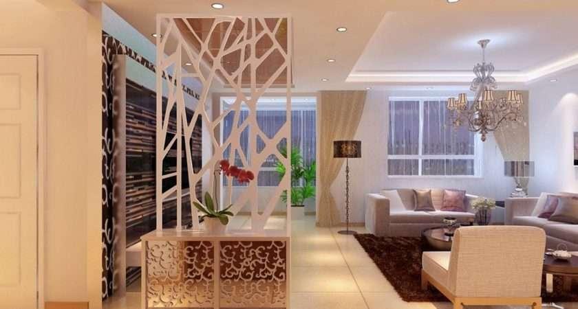 Room Divider Ideas More Beautiful