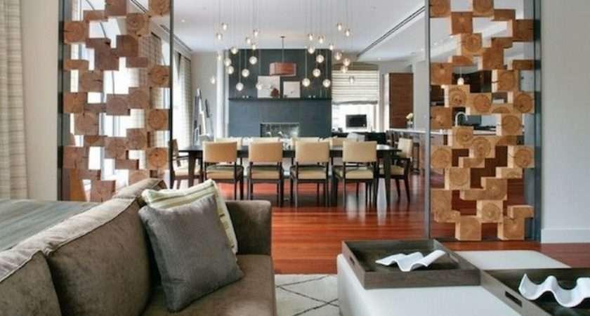 Room Dividers Living Ideas