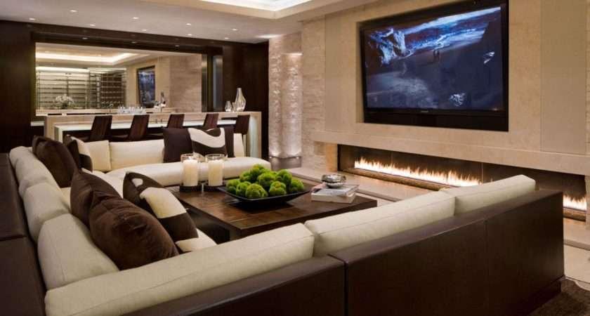 Room Furniture Living Trends