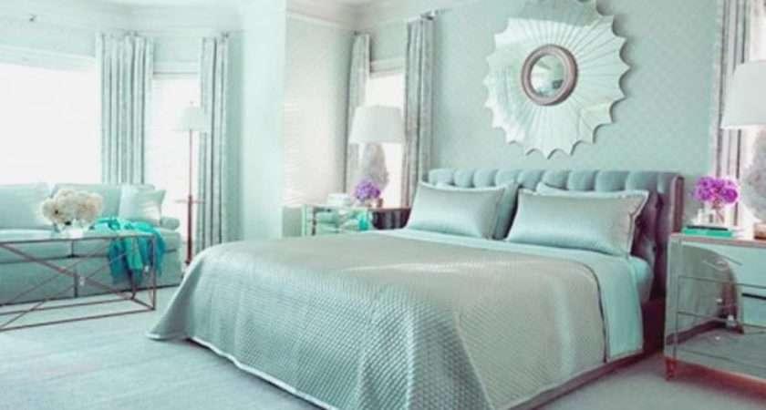 Room Ideas Adults Fresh Bedrooms Decor