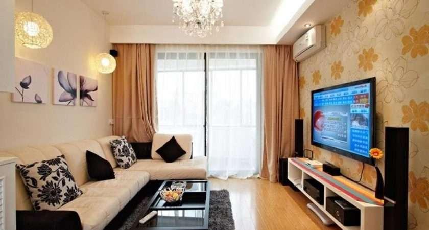 Room Ideas Decorating Olpos Design