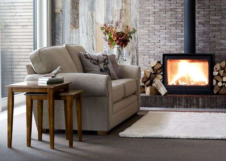 Room Ideas Home Accessories Furniture Marks Spencer