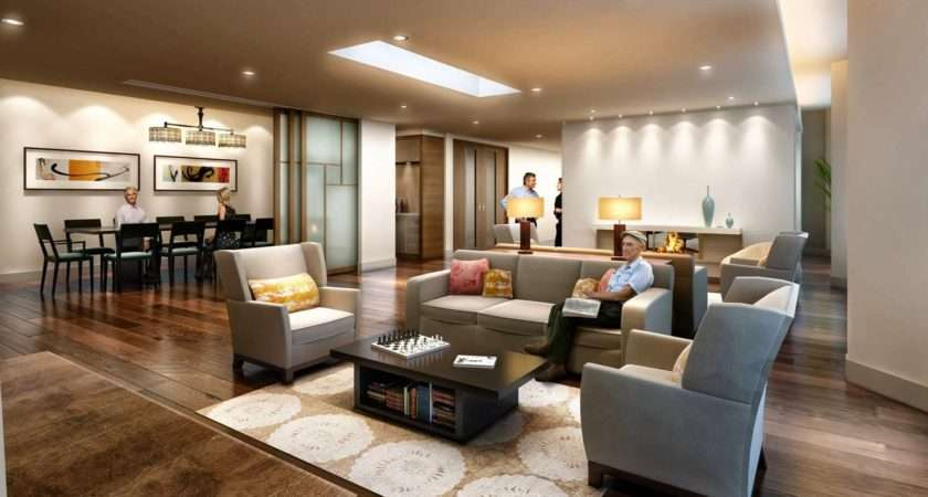 Room Interior Design Ideas Can Find Variety