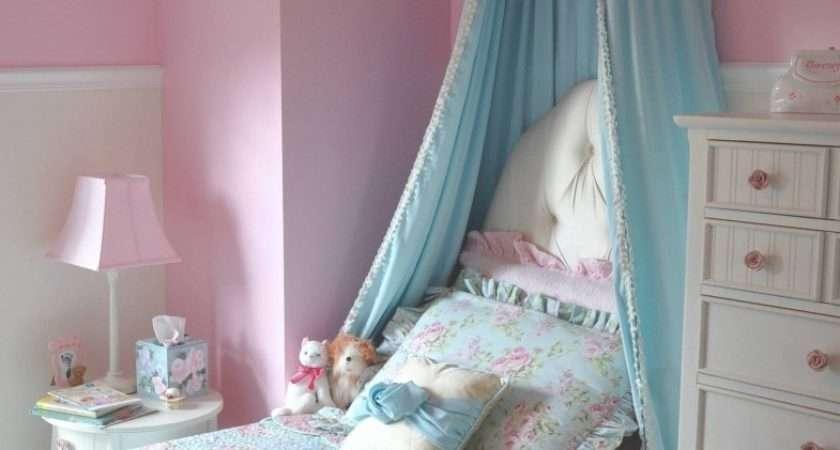 Room Kids Toddler Girl Bedroom Interiorish