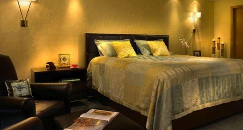 Room Lighting Ideas Bedroom Design Get Your Bedrooms