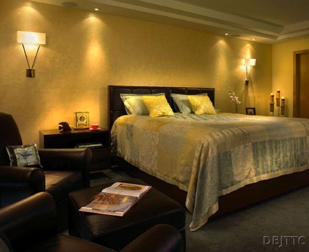 Room Lighting Ideas Bedroom Design Get Your Bedrooms