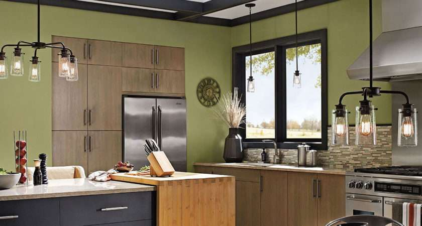 Room Lighting Tips Ideas Every Your Home