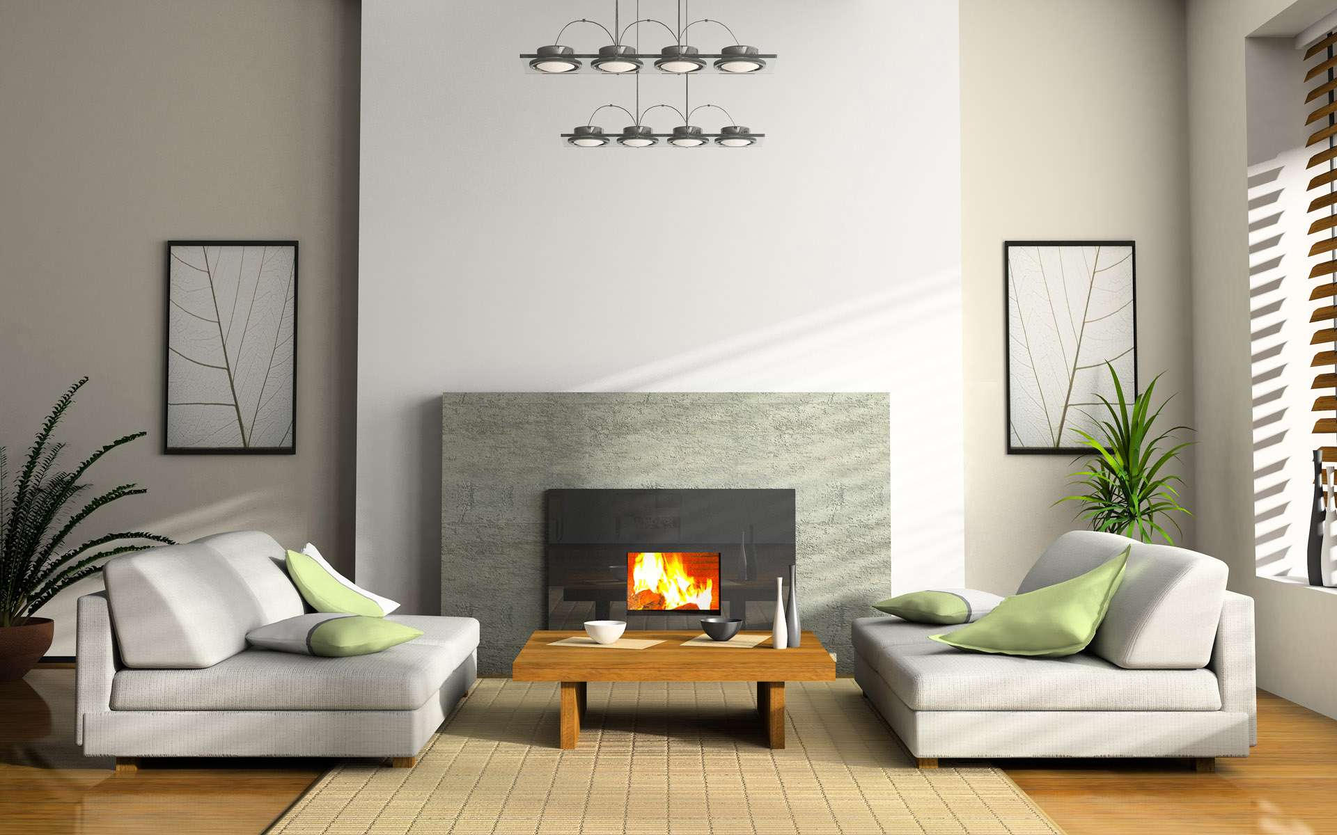 Room Living Fabulous Simple Decorating Ideas