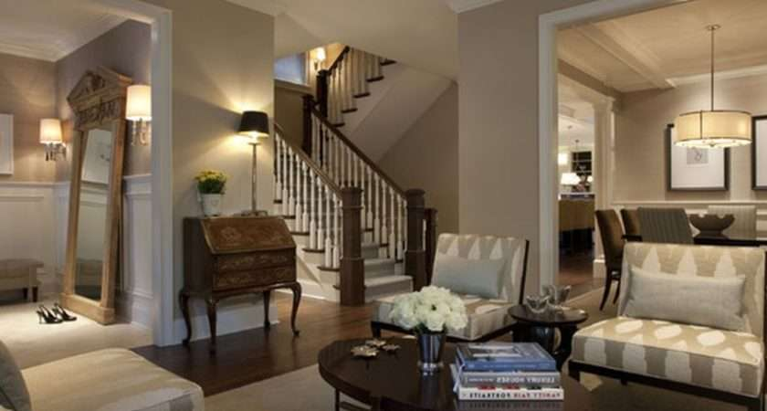Room Living Ideas Innovation Newest Paint Colors Rooms