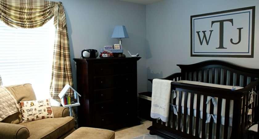 Room Nursery Pinterest Babies Nurseries Baby Boy
