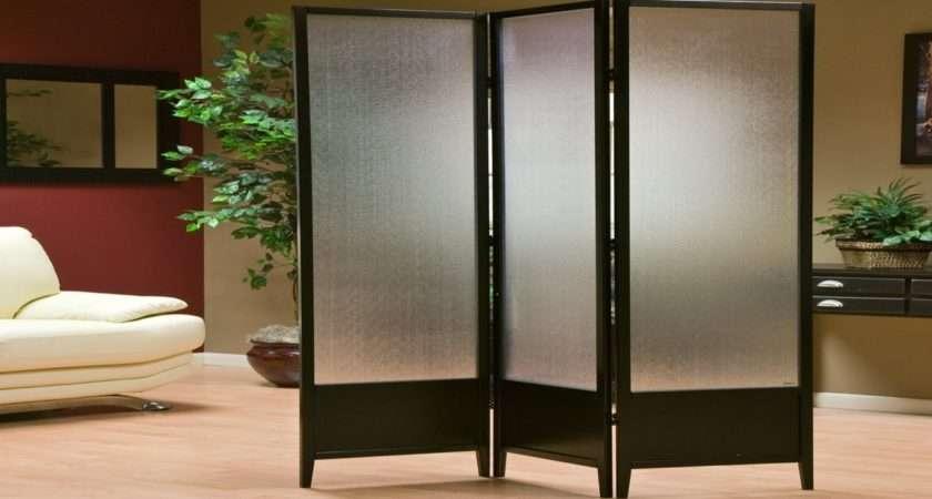 Room Partition Ikea Divider Living