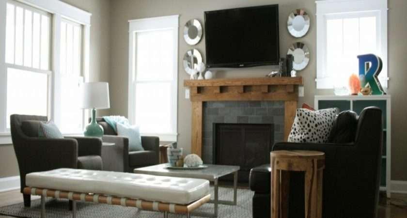 Room Setup Ideas Small Living Table Sets