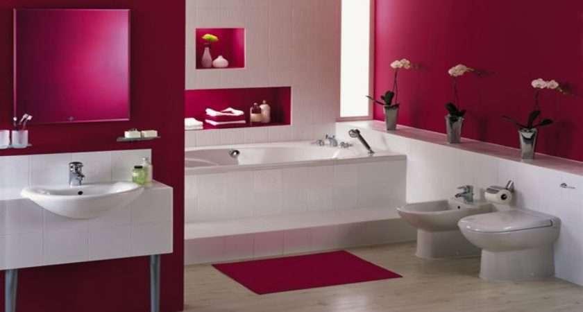 Room Simulator Design Good Colors Small Bathroom