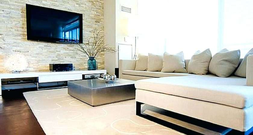 Room Sofa Danielsantosjr