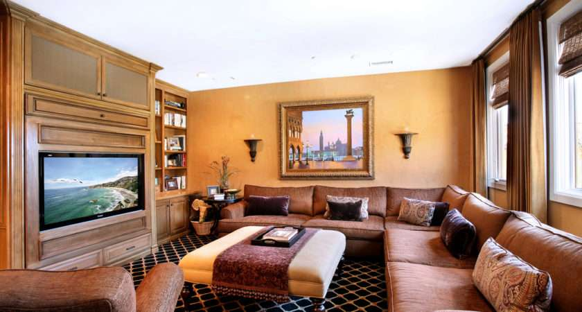 Rooms Corner Sofas