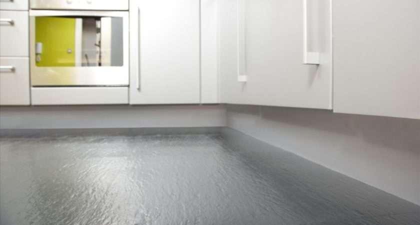Rooms Rubber Flooring