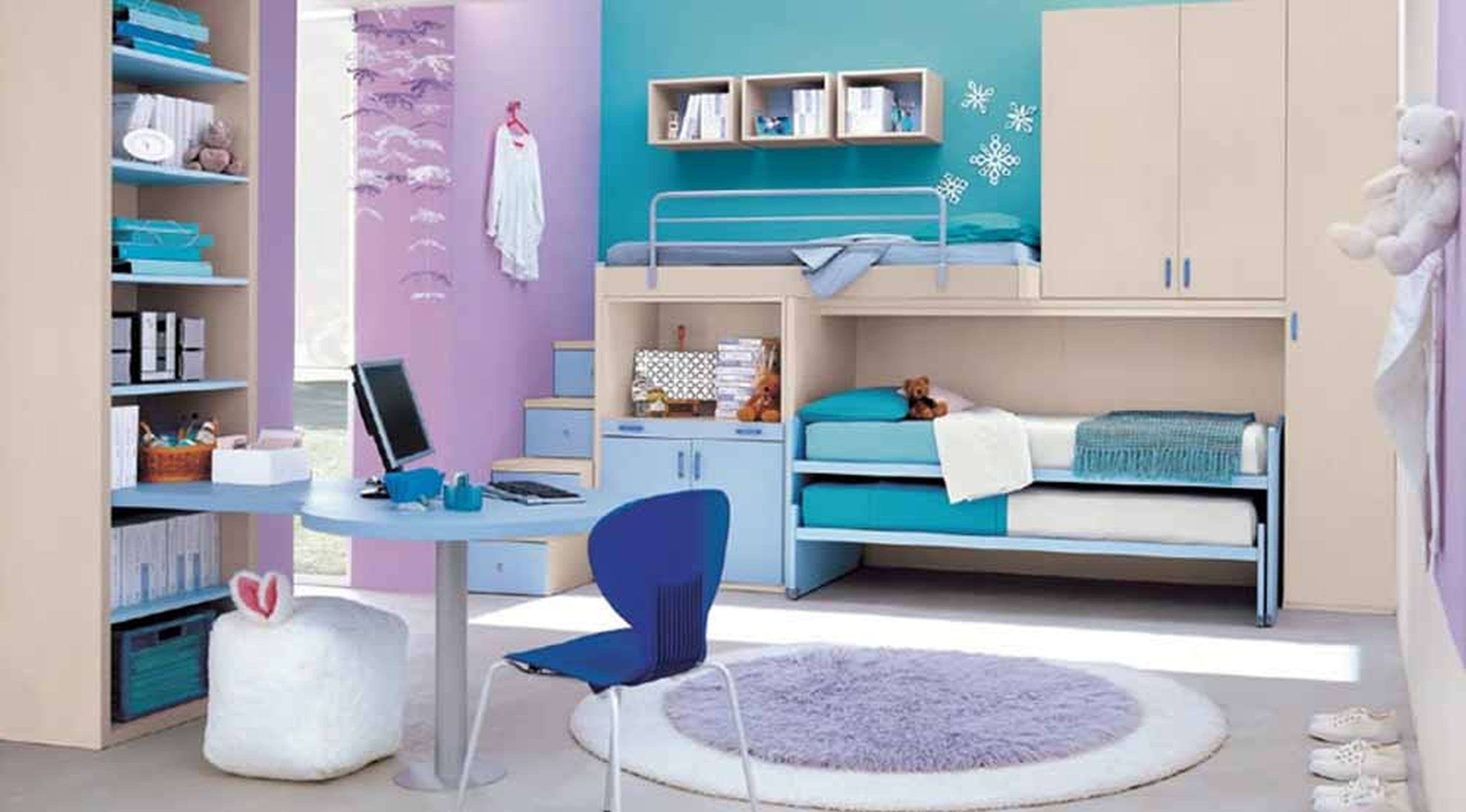 Round Rug Carpet Decorating Ikea Kids Room Ideas Small