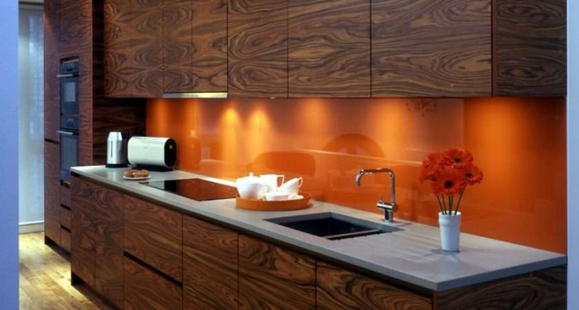 Roundhouse Bespoke Galley Kitchens Urbo