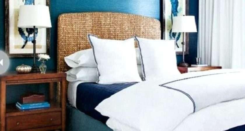 Royal Blue Bedroom Decor Downloadcs Club