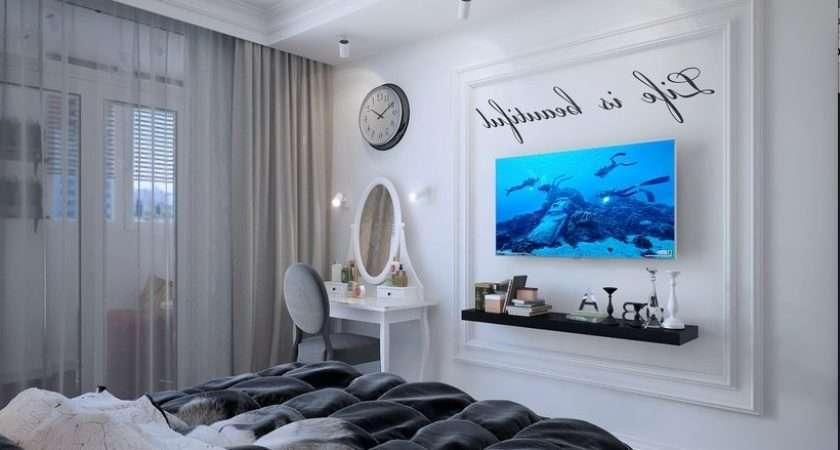 Royal Blue Bedroom Decor Fresh Bedrooms Ideas