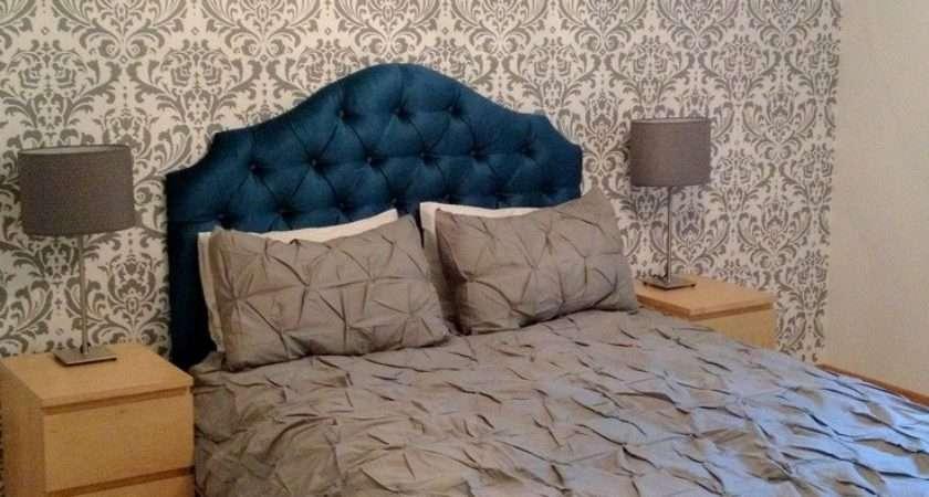 Royal Blue Master Bedroom Fresh Bedrooms Decor Ideas