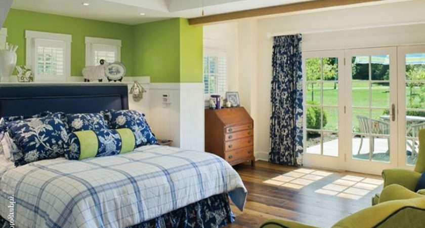 Royal Blue Master Bedroom Qlvtgjx Createdhouse Fresh