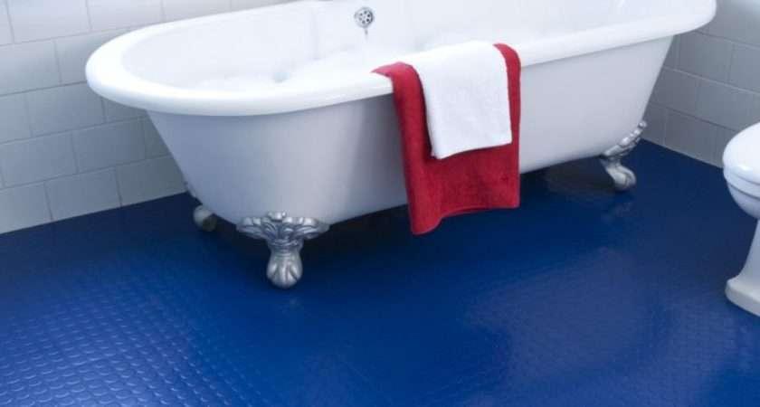 Rubber Bathroom Flooring Buy Floors Made